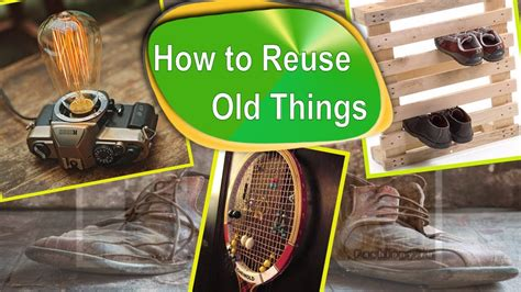 17 best ideas about trash 45 best ideas how to reuse things creative