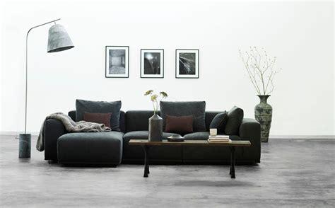 www sofas com skandinavisches design in berlin tip berlin