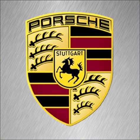 Porsche Meaning by Porsche Logo Porsche Meaning And History Statewide Auto