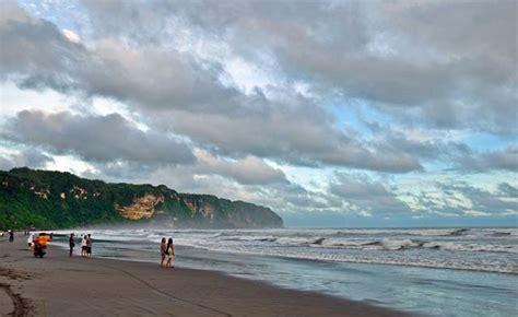 film dokumenter keramat mitos pantai selatan jogja kisah misteri yang tersimpan