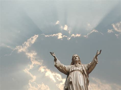 jesus powerpoint templates free jesus and my family backgrounds for powerpoint clip