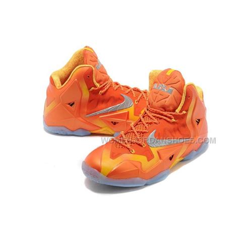 lebron 11 shoes lebron 11 basketball shoe 267 price 73 00
