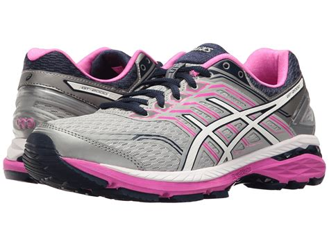 what are the best athletic shoes for plantar fasciitis neutral shoes for plantar fasciitis style guru fashion