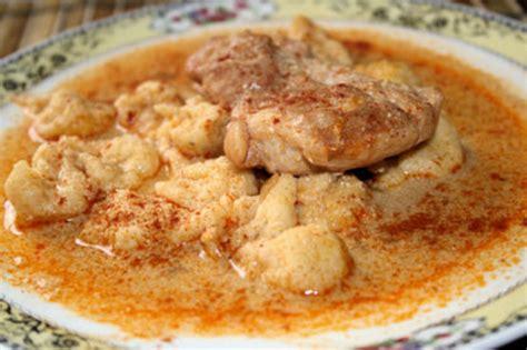 chicken paprikas books chicken paprikash with spaetzle recipe genius kitchen