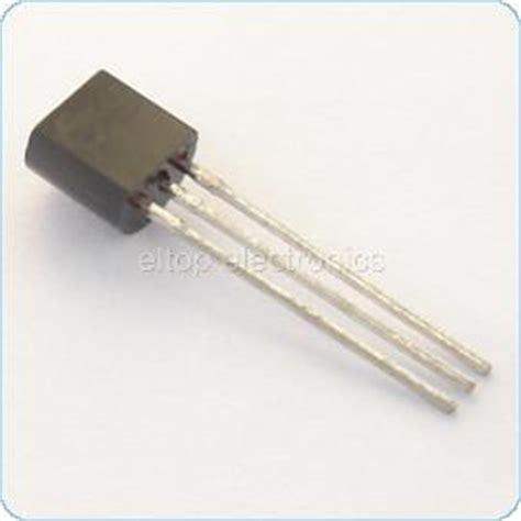 fungsi transistor bc 108 fungsi transistor type bc 108 28 images introduction to electronics elektronika dasar
