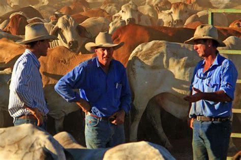 7 clans land and cattle company australia s 50 biggest landowners revealed lovemoney