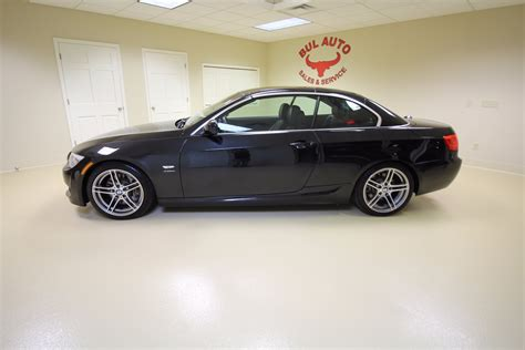 2013 bmw 3 series 335is convertible stock 17025 for sale