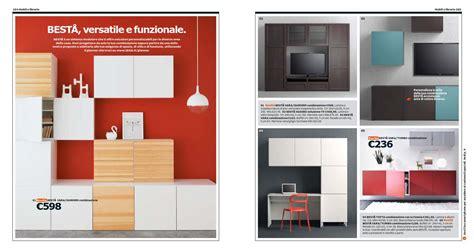 besta promotion ikea italia catalogo 2013 2014 by catalogopromozioni com