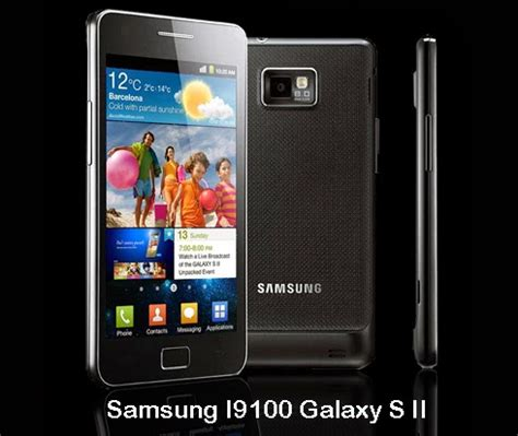 samsung galaxy s2 gt i9100 upgrade to ice cream sandwich xxlp2 getting android 4 3 on samsung galaxy s2 gt i9100 part