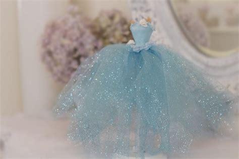 Cinderella Birthday Centerpiece Princess Centerpiece Cinderella Table Centerpieces