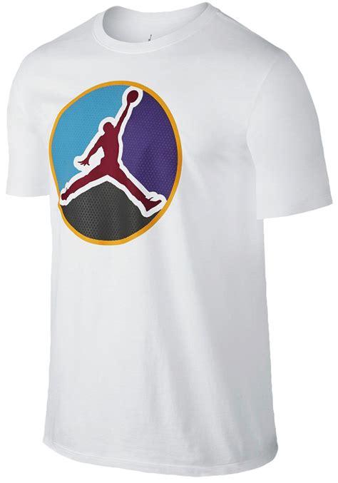 Kaos Nike Jordant Shirt Nike 1 T Shirt Nike Air Max 1 Safari