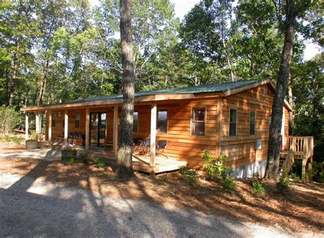 Cabins Near Dahlonega Ga by Dahlonega Spa Resort Dahlonega Ga Resort Reviews