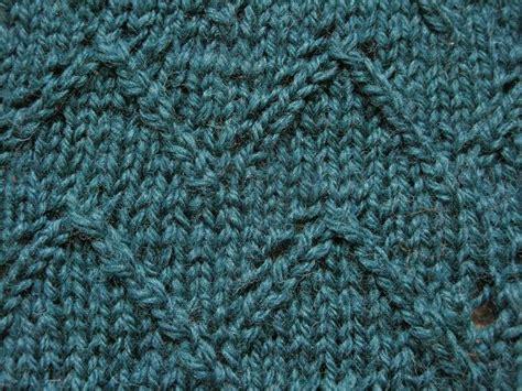 chevron knitting pattern chevron knitting pattern a knitting