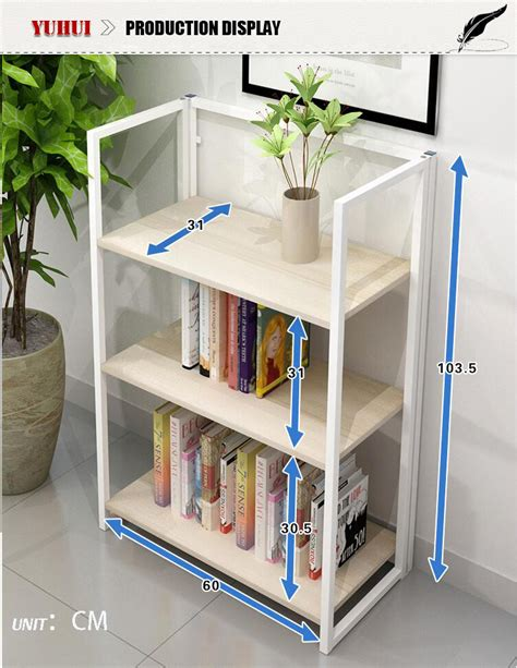 where to buy cheap bookshelves corner shelf unit cheap bookshelves bookcase with fold