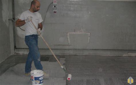pavimento in cls recupero di pavimenti in calcestruzzo