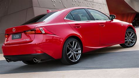 Lexus Is 250 Sport Price by 2017 Lexus Is 250 F Sport Price Release Date Convertible