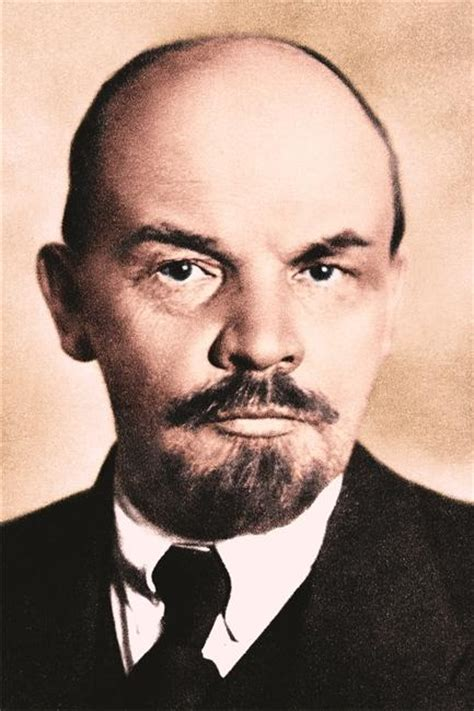 by lenein lenin the dictator an intimate portrait by victor