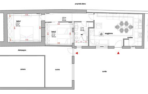 costo progetto casa finest progetto casa bifulco a with progetti casa