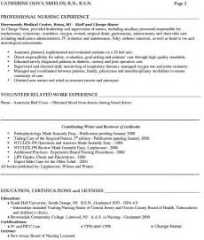 certification in resume writing how to write resume certificate medical assistant resume objective examples resume