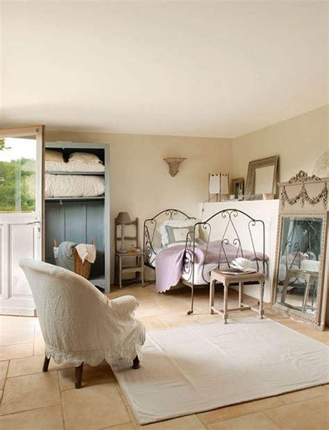 french farmhouse interior design and home decor