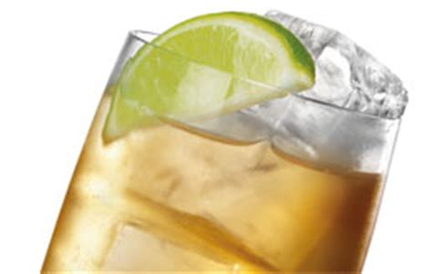 southern comfort and lemonade recipe southern comfort lemonade lime recipes from ocado