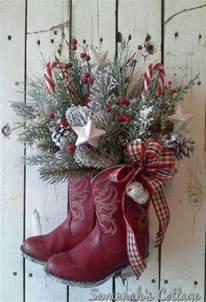decorating a wreath ideas 30 of the best diy wreath ideas kitchen