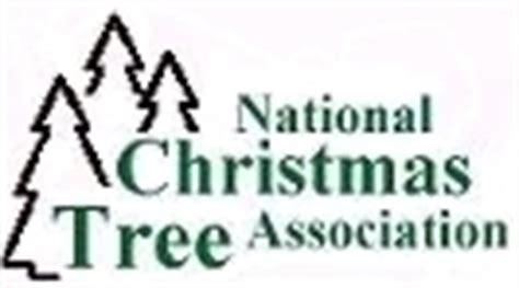 dixiedale farm choose cut your own christmas tree