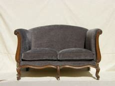 french provincial sofa for sale leather and bonded leather sofas sofas sale