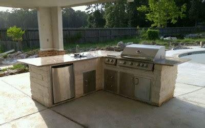 outdoor kitchens gazebos fireplaces pits portfolio portfolio outdoor kitchens patios fireplaces decks
