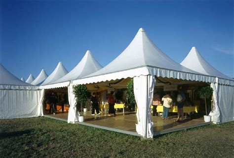 wedding awning pagoda tents gotent