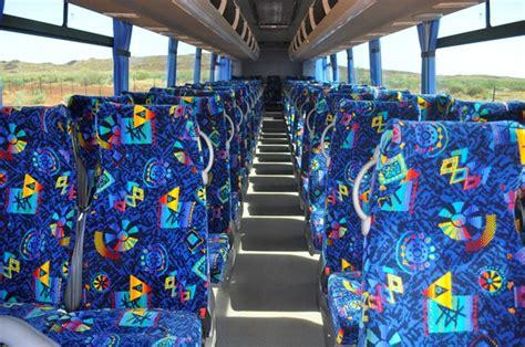 seat bci fleetmaster coach northfleet bus  vehicle