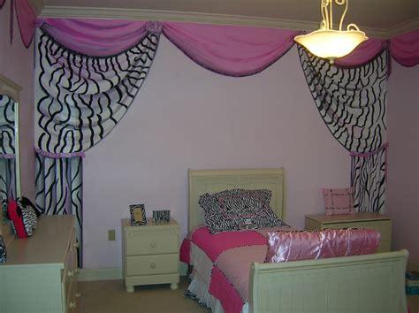 Zebra Wallpaper Border For Bedrooms by Wallpaper Border Zebra Wallpaper Border