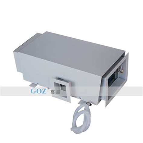 ceiling mounted dehumidifier ceiling mounted dehumidifier - Ceiling Mounted Dehumidifier