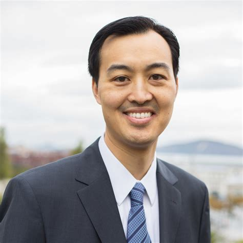 Randy Luo Md Mba by About Us Healthquest