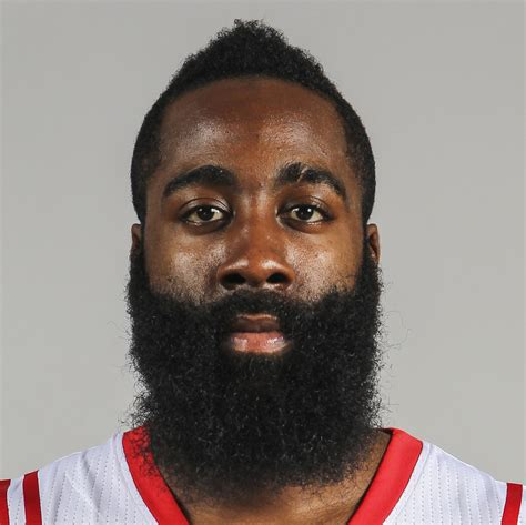 james harden beard soccer useless sports