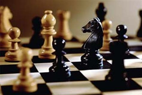 fide chess  arena launched  aceguard anti cheating system