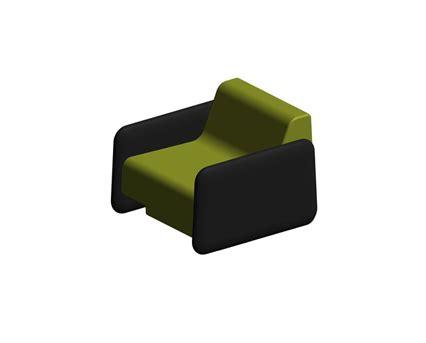 mid range sofa cus mid range sofa range bimstore