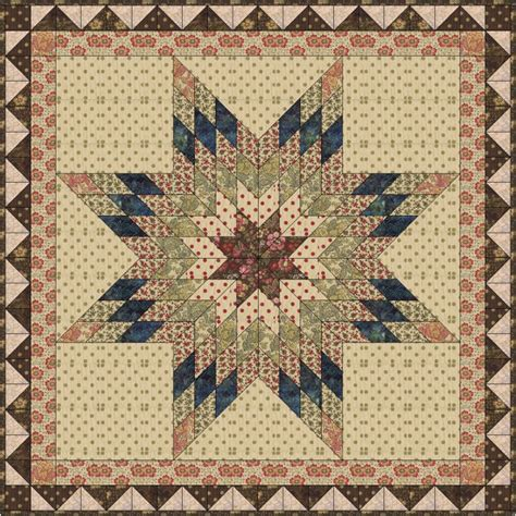 traditional quilt kits