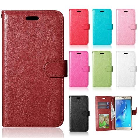 Sony Xperia X Compact Wallet Leather Flipcase Flipcover Berkualitas coque xperia e5 chinaprices net