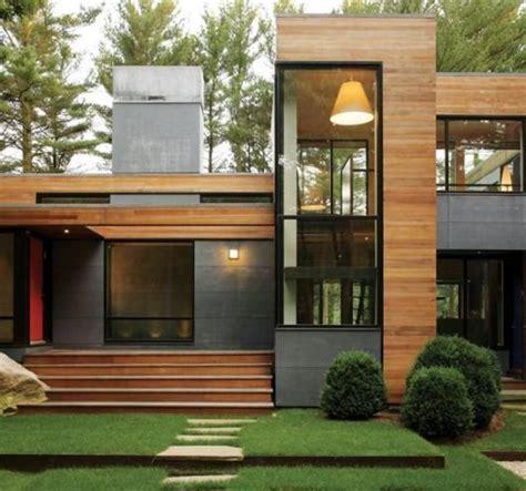 design house concepts dublin 80 casas de madeira projetos modelos fotos e dicas