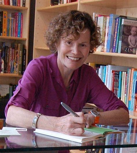 judy author at family living judy blume author of fiction books reveals