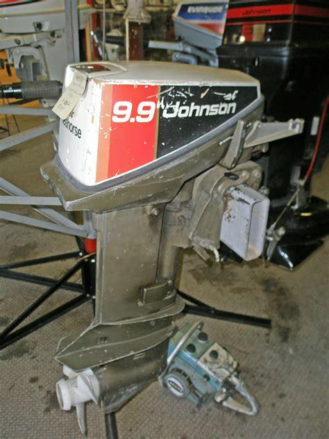 boat engine year used boat motors suzuki 140 hp used free engine image