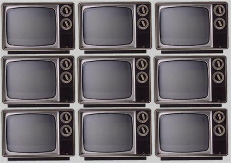 split tv signal    video wall electrical
