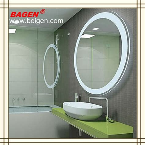 etched bathroom mirrors decorative mirrors for bathrooms interior home design
