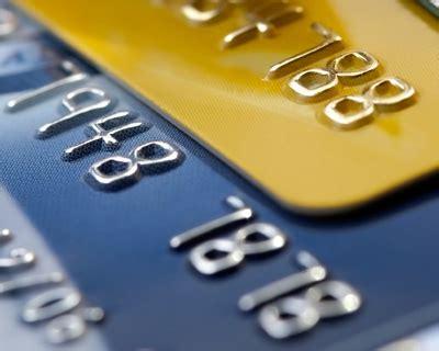 Why Wont My Visa Gift Card Work - laneco visa credit cards