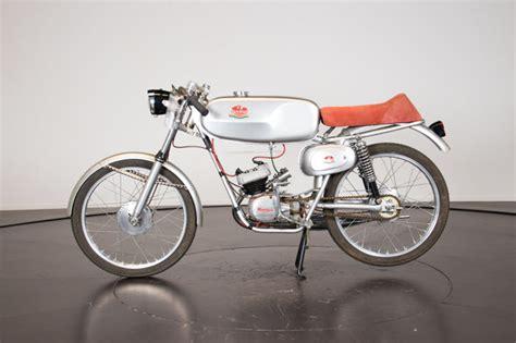 candele sportive mondial sport 2 candele 50 cc 1970 catawiki
