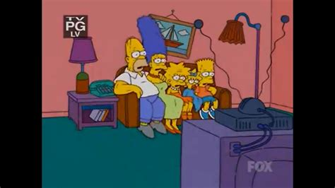 the simpsons best couch gags image eabf18 fab10 couch gag 2 jpg simpsons wiki