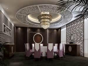 neoclassical interior design neoclassical interior design revival interior