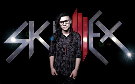 imagenes en 3d de skrillex skrillex wallpapers images photos pictures backgrounds