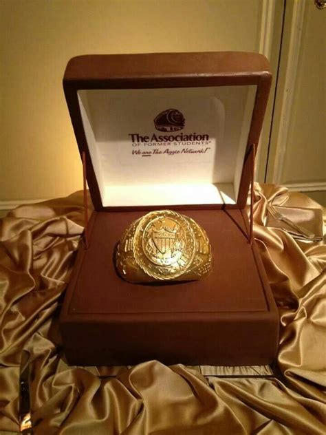 aggie ring dayring dunk ideas images  pinterest aggie ring groom cake  tailgating